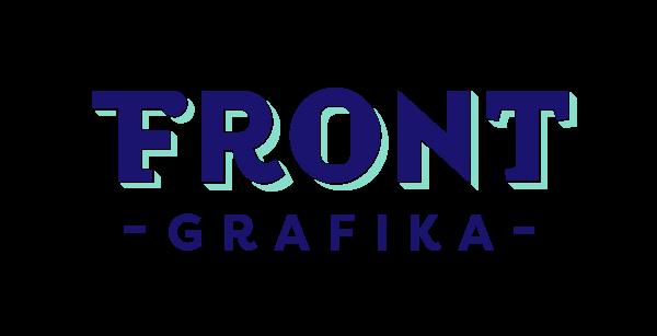 Front Grafika