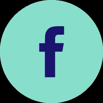 Facebook - Front Grafika