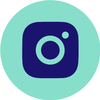 Instagram - Front Grafika